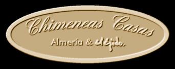 Fábrica Chimeneas Casas